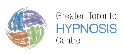Greater Toronto Hypnosis Centre